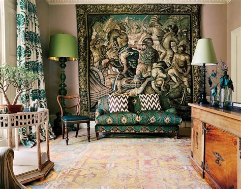home decor holding company home decor trends to watch in 2017 van der merwe robertson
