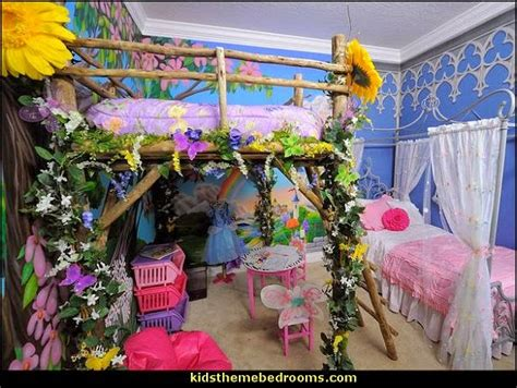 garden themed bedroom decorating theme bedrooms maries manor fairy bedroom