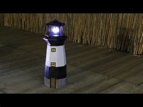 why is my solar light not working kingfisher solar traditional lighthouse novelty light