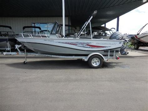 craigslist pasco boats pasco new and used boats for sale