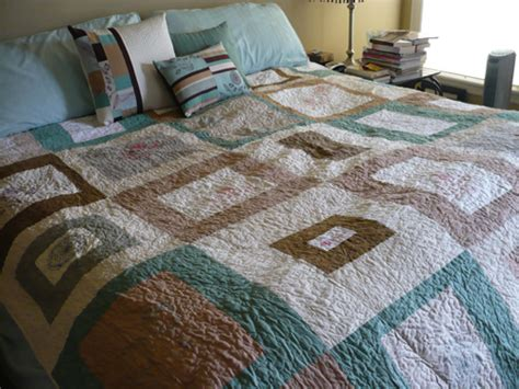 King Size Quilt Measurements by King Size Quilt Measurements Image Search Results