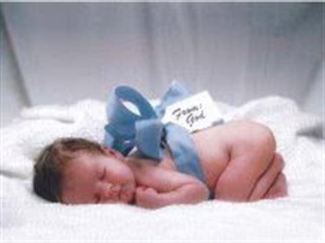 askeb pada bayi baru lahir dengan kasus tetanus neonatorum terhadap