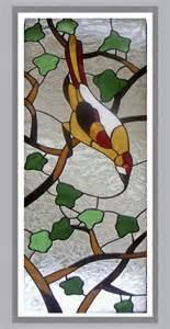 gallery stained glass murals and custom windows inserts