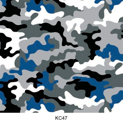 camouflage pattern coreldraw hydro dipping film camouflage pattern kc47 hydro dipping