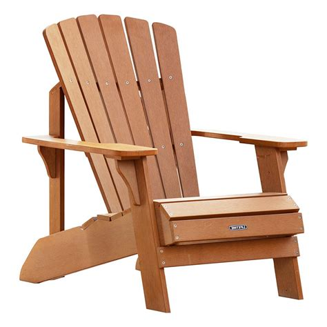 Adirondacks Chairs Home Depot patio plastic adirondack chairs home depot for simple