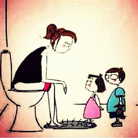 mom in bathroom kid bathrooms motherhood and mothers on pinterest