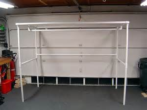 garage paint booth design 1000 images about paint booth on pinterest how to