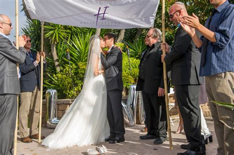 rancho santa fe estate wedding with claire and guy rancho santa fe estate wedding with claire and guy