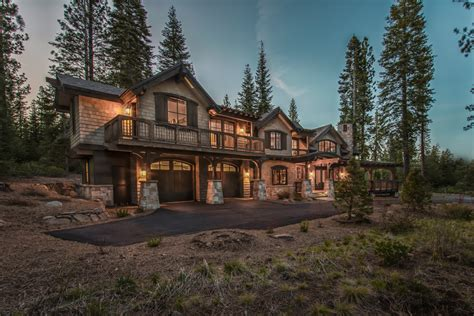 mountain home 28 images colorado luxury mountain homes