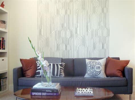 20 amazing diy home decor hacks anyone can do style