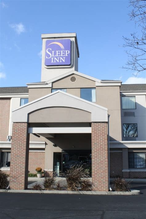 design to dream sleep inn take a little quot me quot time dream better at sleep inn