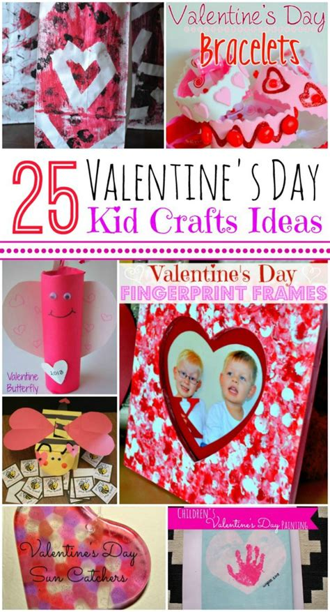 valentines day ideas for toddlers bug paper plate kid craft a owl