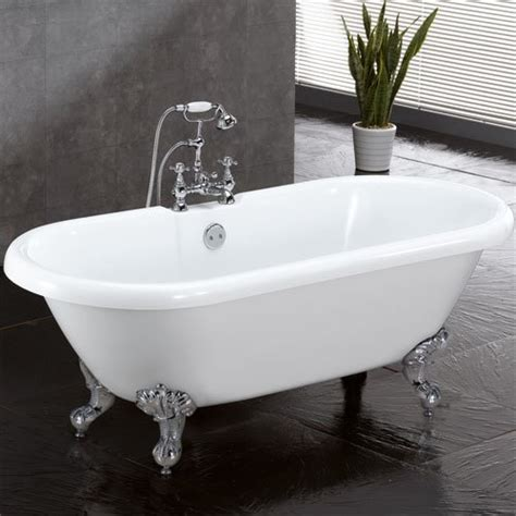 cheap clawfoot bathtubs cheap clawfoot tubs