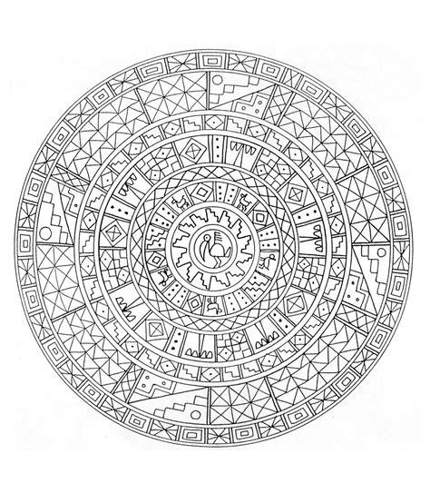 Mandala 6 Mandalas Coloriages Difficiles Pour Adultes Dessin De Coloriage Chat Gratuit Cp Coloriage Mandala Chat Imprimer Coloriage Petits Chats L