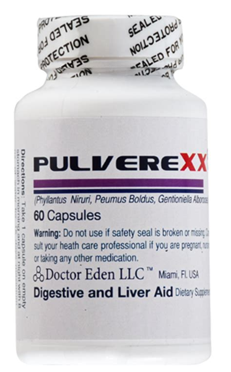 Protocol Liver Detox Reviews by Liver Cleanse Liver Cleanse Pills Pulverexx Protocol