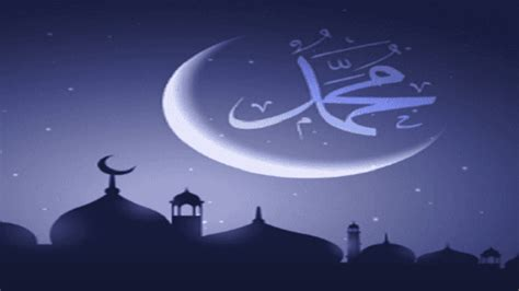 kumpulan puisi  nabi muhammad maulid nabi muhammad