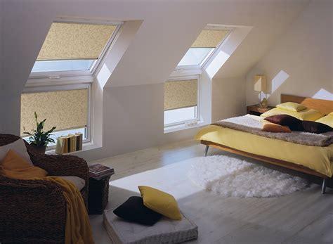 schlafzimmer verdunkeln schlafzimmer verdunkeln f 252 r sichtschutz und ruhe