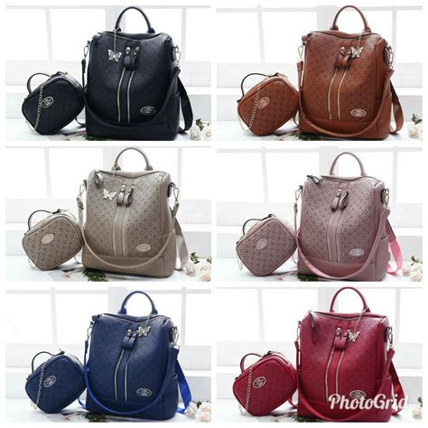 Tas Selempang Wanita Untuk jual tas selempang dan ransel wanita untuk kuliah harga