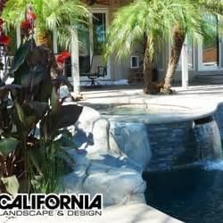 Landscape Architect Upland Ca California Landscape Design Landschaftsbau 273 N