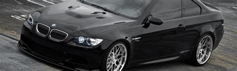modified bmw 3 series custom bmw 3 series www pixshark com images galleries