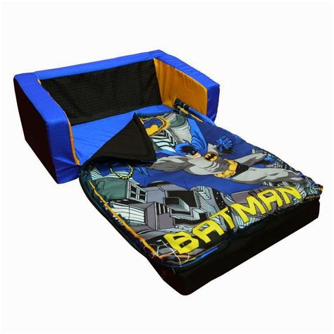 toddler couch bed batman toddler couch bed toddler couch bed charming