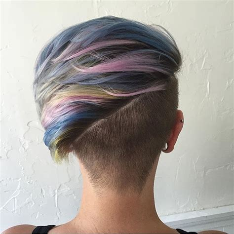 1000 images about pixie sticks on pinterest undercut 1000 images about hairstyles on pinterest short pixie