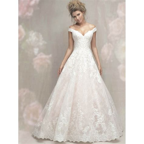 Wedding Dress by C461 Wedding Dresses Couture Wedding Dress By