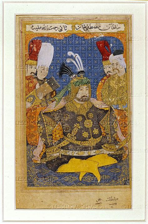 ottoman miniature paintings 239 best miniature paintings images on pinterest