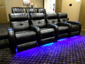Home Theater Seating By Palliser Delivered In Dfw Mccabe Theater Seating