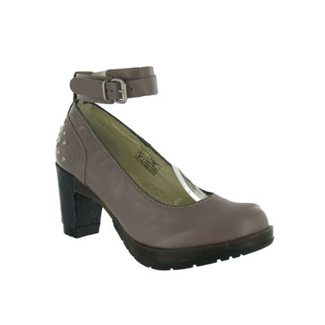 dr martens high heels dr martens tatum heels grey high heels from scorpio