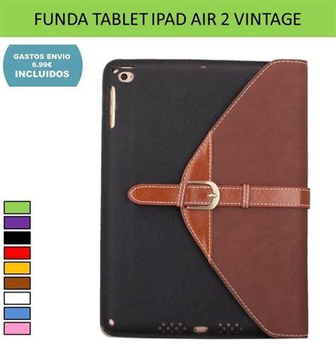 fundas ipad 2 originales 161 regalos utiles para navidades fundas tablets ipad apple