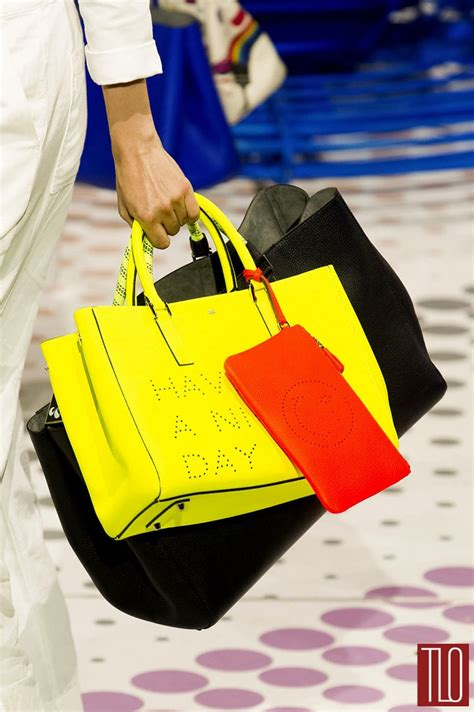 Fab Site Anyahindmarchcom by Yea Or Nay Anya Hindmarch 2015 Bags Tom Lorenzo