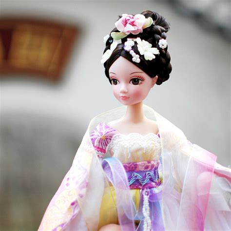 china doll play dolls are designed for learning and storytelling cz