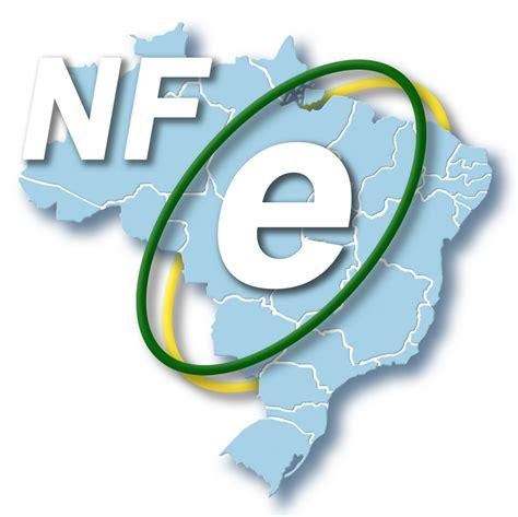 layout nfe 3 0 programa para emiss 227 o de nfe 187 nex