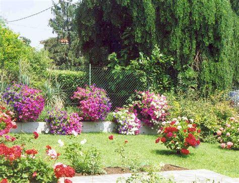 giardini in fiore salsomaggiore cronache on line