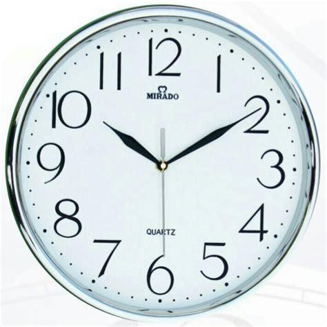 Harga Jam Tangan Merk Vetor gambar jam indobeta