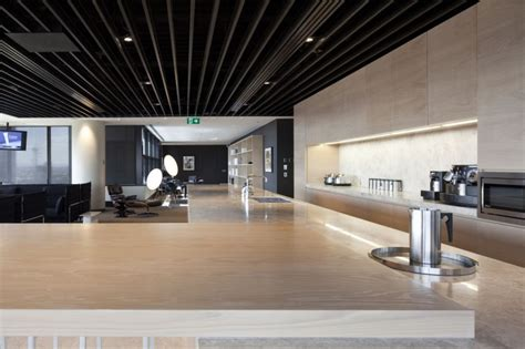 office interior decoration ppb office design by hassell architecture interior