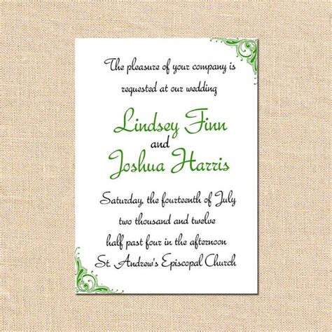 wedding invitation cards quotes in wedding invitation quotes in yaseen for