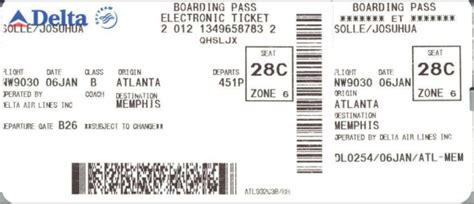 I You Blankie Board Book Us Str Blan posting a photo of your plane ticket on is a dumb