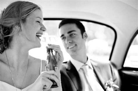 bromas para bodas banquete bromas para los novios en la boda bodas