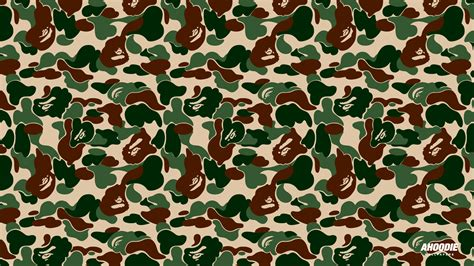Bape Wallpaper Iphone Iphone All Hp bape wallpapers
