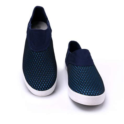 sneaker for mens sneakers for activity style