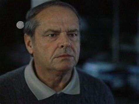 watch about schmidt 2002 full movie trailer about schmidt trailer cast showtimes nytimes com