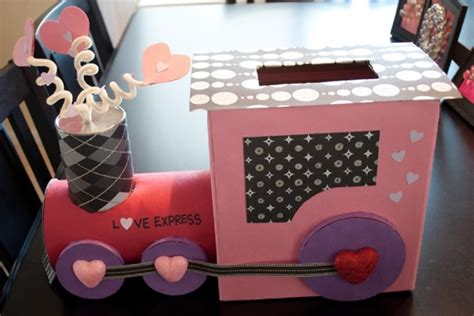 ideas for valentines day boxes for school 29 adorable diy box ideas pretty my