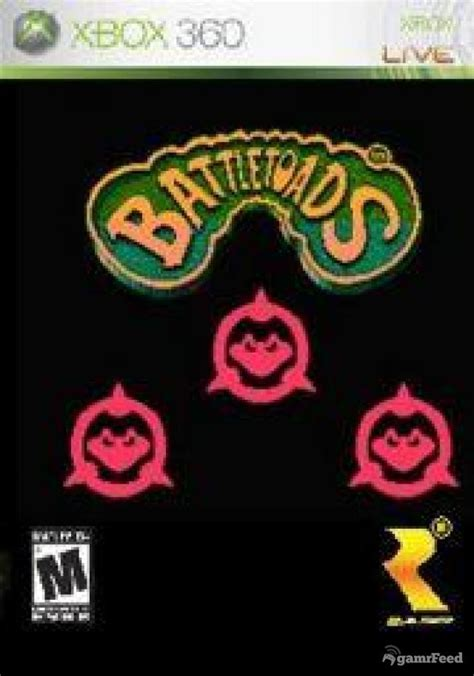 Battletoads Meme - image 254473 battletoads preorder know your meme