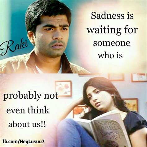 dhanush movie images with love quotes sad tamil movie images with love quotes dp