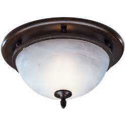 light fan for bathroom ceiling best bathroom fan light bath fans