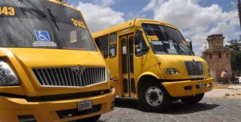 pago de revista 2016 transporte publico pago de revista 2016 transporte publico