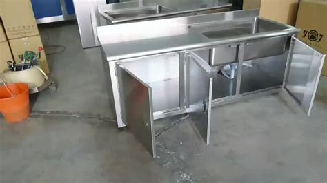 Stainless Steel Stools Kitchen Furniture by Stainless Steel Kitchen Sink Counter Stools Kitchen