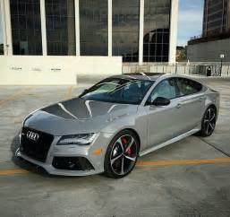 17 best ideas about audi r7 on
